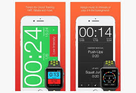 11 best workout timer apps for android