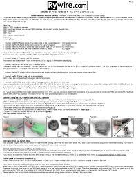 obd0 wiring diagram wiring diagram sample obd0 wiring diagram wiring diagram datasource obd0 to obd2 distributor wiring diagram obd0 ecu wiring diagram