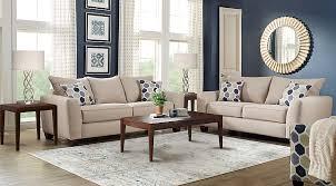 beige furniture. Beige Living Room. Plain Inside Room Furniture A