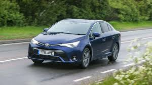 The best car brands for servicing satisfaction | Motoring Research