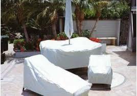 custom made patio furniture covers. Custom Made Patio Furniture Covers. Outdoor Covers » Modern Looks To Maintain