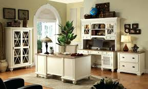 vallone design elegant office.  Office 33 Outstanding Elegant Office Furniture Articles With Example Bulletin  Board Ideas Label Surprising Full Size Of Desk Set Designs Room Design Home Riyadh And Vallone