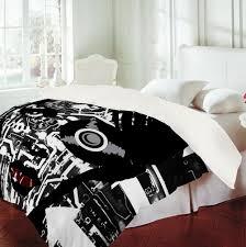 cool duvet covers for guys