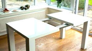 dining table with extension dining table extension slides dining dining room table extension home wallpaper