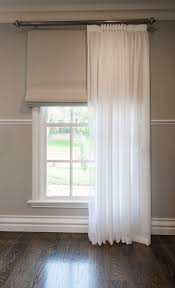 dollar curtains blinds sheer curtains roman blinds dollarcurtainsandblinds