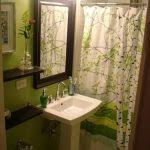 green and brown bathroom color ideas. download green and brown bathroom color ideas in many resolutions bellow : sizes: 150 ×
