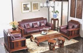 living room furniture set up. Large Size Of Living Room:mission Bedroom Furniture Sets Mission Style Bathroom Room Set Up
