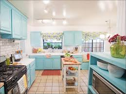Gallery Of Install Kitchen Cabinets Cost