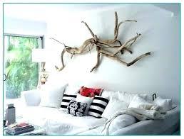 driftwood wall art driftwood wall art driftwood wall art uk driftwood wall art