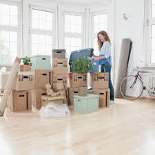 apartment decorating al diy projects inspirational how to plan if you re considering transferring apartments