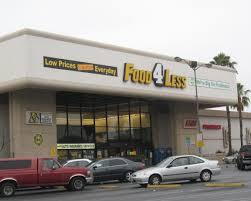 Fred Meyer Northern Lights Pharmacy Food 4 Less Wikipedia