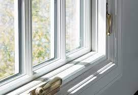 For example, rubber trim reduces moisture. Interior Window Trim Ideas