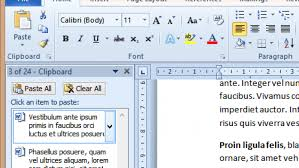 Mirco Soft Word Microsoft Word Top 20 Secret Features Alphr