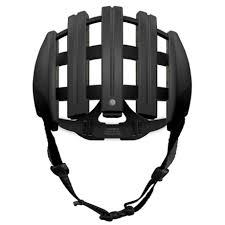 Carrera Foldable Helmet Size Chart Carrera Foldable Helmet Black