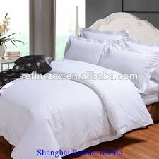 good quality sheets. Fine Sheets Good Quality Cotton Wholesale Hotel Pool Towels  Wholesale White Cotton  Sheets Hotel Pure Bedding Set U2013 Refine Textile With Quality Sheets C
