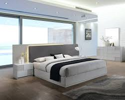 bedroom colors bedroom color schemes colors with dark furniture paint color ideas for master bedroom