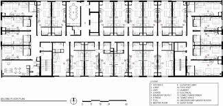 hotel floor plans. Full Size Of Uncategorized:hotel Floor Plans For Good Pfister Hotel The O