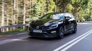 volvo v60 2018 release. simple release new release 2018 volvo s60 and v60 polestar carbon fiber inside volvo v60 release