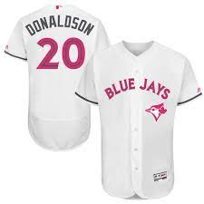 Blue Jersey Blue Jays Dress Blue Jays Dress Jersey Jays
