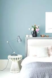 blue grey paint grey blue wall paint colors silver brook by paint grey blue bedroom paint