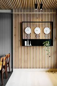 Small Picture Best 25 Reception design ideas only on Pinterest Reception