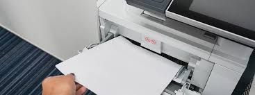 Multifunction Copiers Creative Office Solutions