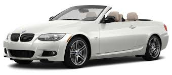 Amazon.com: 2011 BMW 335i Reviews, Images, and Specs: Vehicles