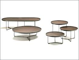 coffee tables at target low coffee table target best of round tables ottoman incredible round ottoman