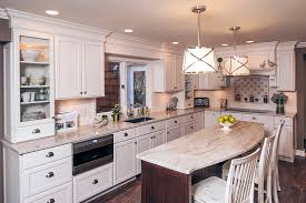 kitchen lighting images. Center Island Kitchen Lighting Images