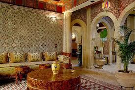 Moroccan home decor also with a moroccan decor ideas also with a moroccan  design also with