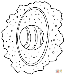 Small Picture Solar system coloring pages Free Coloring Pages