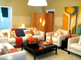 interior design ideas on a budget beautiful decorating ideas for living room lovely home design
