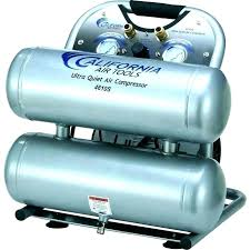 air compressor for painting house air compressor for painting house air compressor for painting house ultra