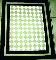 green kitchen floor mats mat fancy lovely black rugs hunter best c green kitchen rugs
