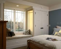 captivating furniture interior decoration window seats. Bedroom Windows Designs Simple Captivating Furniture Interior Decoration Window Seats T