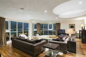 Small Picture the modern interior design ideas home decorating custom home
