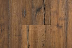 The Source Flooring Kitchener Trestle Duchateau Vinyl Flooring Coastal Farmhouse Style