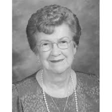 Katheleen Lydia Dickens | Obituary | Belleville Intelligencer