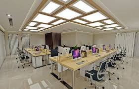 italian furniture manufacturers. Italian Furniture Brands Modern Elegant Sweet 5 Chic Manufacturers Companies In . N