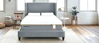 How Much Does A Bed Cost Contour Supreme Mattress Frames For ...