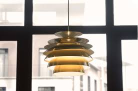 ceiling light fixture basics different types of lighting fixtures different types of lighting fixtures9 types
