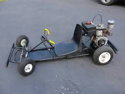 similiar gm kart engines keywords briggs and stratton carburetor diagram go kart tecumseh engine