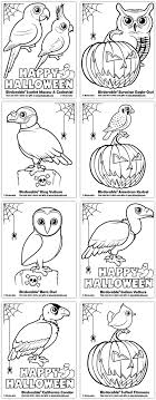 Small Picture Coloring Pages page 2 Categories Birdorable Blog