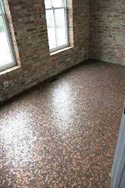 Cheap Floor Covering Cheap Flooring Alternatives Pretentious Creative  Flooring Ideas Of Alternative Floor Covering Affordable Cheap Idea Lath Cheap  Flooring ...