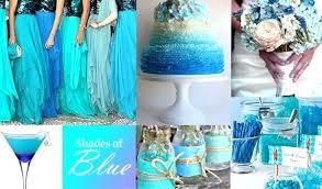 blue color combinations blue wedding colour combination scheme blue color  palette for living room . blue color combinations ...