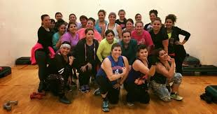 stay fit fitness gyms 305 foster rd las cruces nm phone number yelp