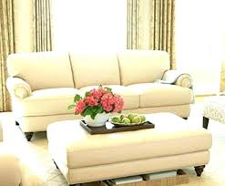 camel coloured sofa camel colored leather sofa awesome color couch in pertaining to sofas prepare camel camel coloured sofa