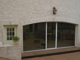 garage door screens retractableRetractable Garage Door Screens  FWB  Destin  Freeport  Niceville