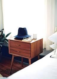 west elm bedroom furniture. Midcentury Modern Bedroom Furniture Mid Century Contemporary . West Elm D