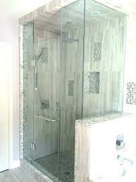 home depot shower doors frameless home depot shower glass bathroom doors home depot frameless shower door